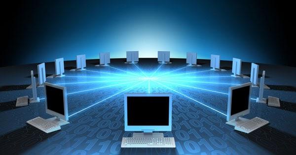 cursos gratis en internet un dato.
