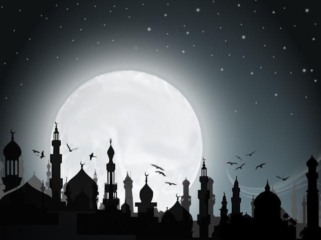 التوحيد في الإسلام