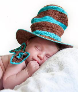шляпа-цилиндр и бабочка для фотосессий