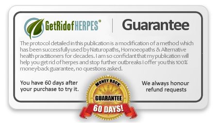 how to get rid of oral herpes What is herpes simplex virus?
