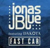 http://jovempanfm.bol.uol.com.br/promocoes/melhor-da-semana-jonas-blue-fast-car.html