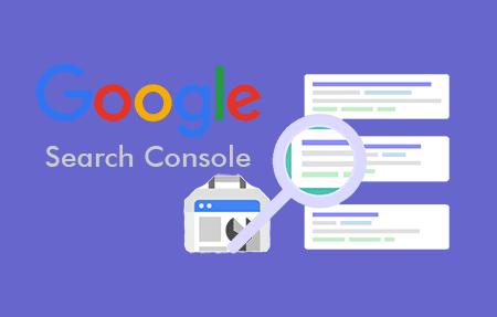 Cara Menggunakan Google Search Console Versi Terbaru