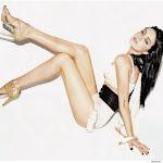 Amber Heard - Galeria 2 Foto 7