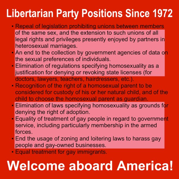 libertarian pary on gay marriage jpg 1200x900