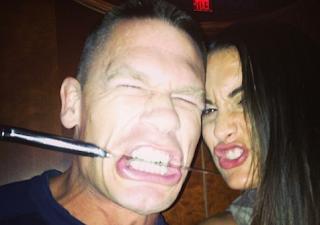 Is John Cena Dead?