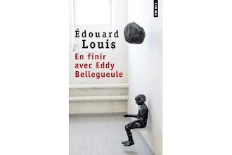 Lundi Librairie : En finir avec Eddy Bellegueule - Edouard Louis
