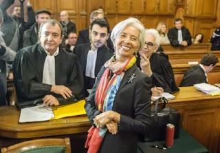 [Bild: Lagarde-Judges.jpg]