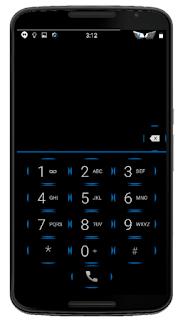 Blak%2BAzurro%2BCM12.1-13%2BTheme%2B%25284%2529 Blak Azurro CM12.1-13 Theme 0.6.1 APK Apps