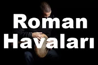 roman havaları