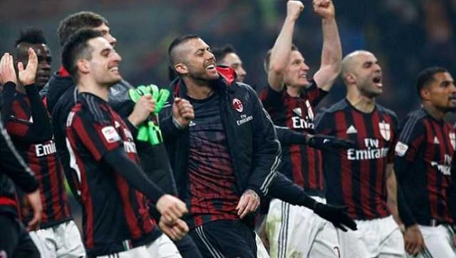 Prediksi Fiorentina vs AC Milan Liga Italia
