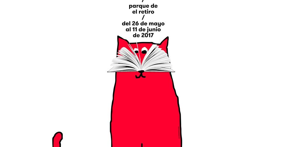 Cuentos de marieta feria del libro de madrid 2017 for Feria del mueble madrid 2017
