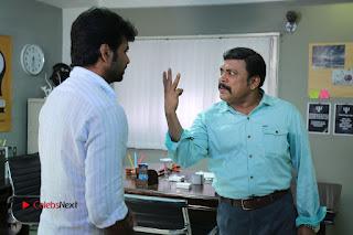 Jai Praneetha Enakku Vaaitha Adimaigal Movie Gallery  0016.JPG