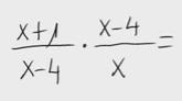 9.Producto de fracciones algebraicas 2