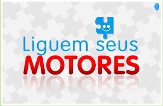 http://discoverykidsbrasil.uol.com.br/jogos/liguem-seus-motores/