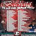 Bachata Mix Pa los Que Saben - DJ.Lenen DJ.Dangelo 2016