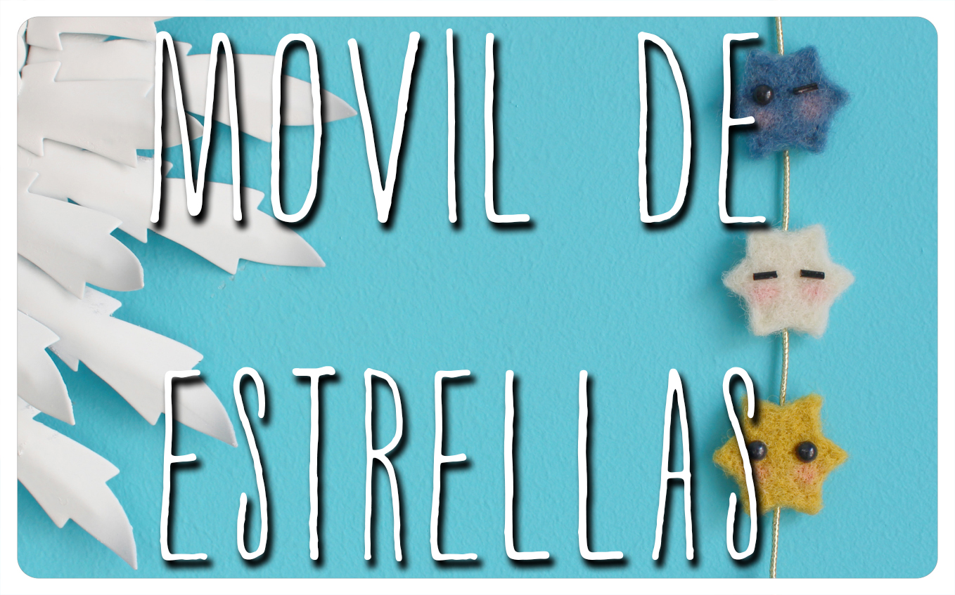 http://deblaucrafts.blogspot.com.es/2014/06/mini-tutorial-movil-de-estrellas-con.html