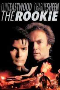 Watch The Rookie Online Free in HD