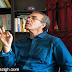 دعوات تحريضية بالقتل وتهديدات بالتصفية الجسدية تستهدف الباحث والناشط الأمازيغي أحمد عصيد