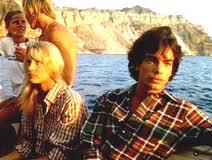 Summer Lovers (1982) Fragman | İzlesene.com  |Summer Lovers 1986