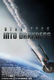 [Movie - Barat] Star Trek Into Darkness (2013) [Bluray] [Subtitle indonesia] [3gp mp4 mkv]