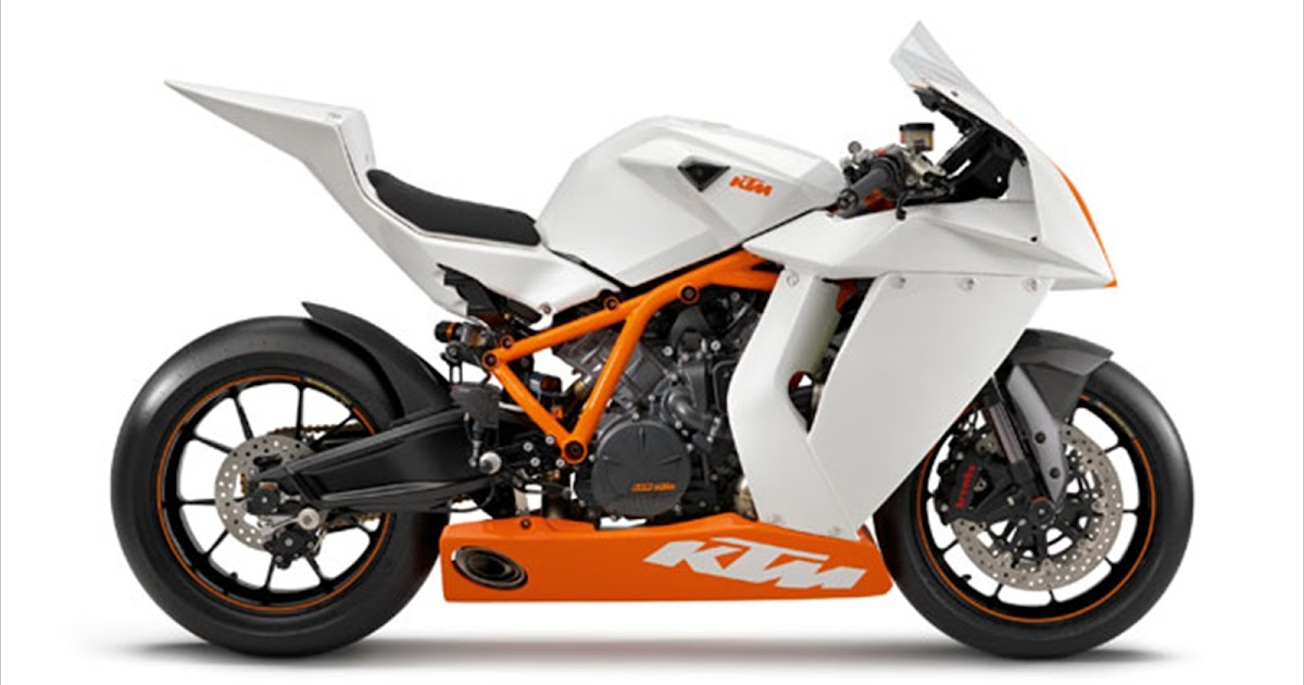 motorcycle diagram ktm 1190 rc8 r 2013 sporty and fierce. Black Bedroom Furniture Sets. Home Design Ideas