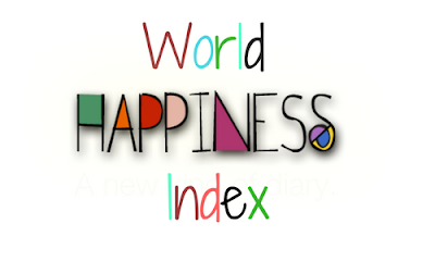 World Happiness Index- 2018