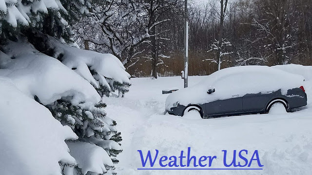 USA Today Breaking News: Weather Today, Seattle Weather Forecast