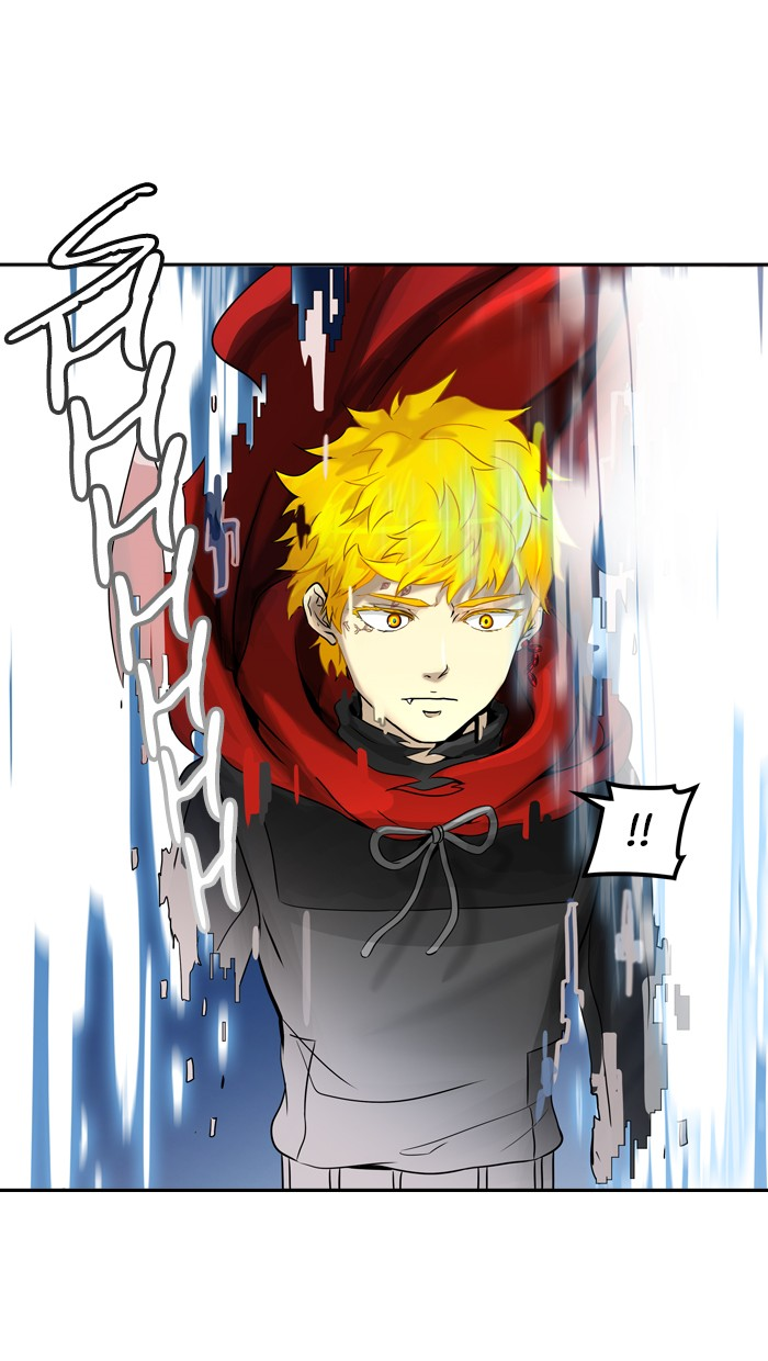 Baca Komik Tower of God Chapter 387 Bahasa Indonesia Page 69 Kintamaindo