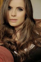 Gilda Gentile