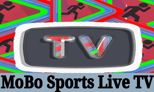 MoBo Sports Live TV For Android Free Download
