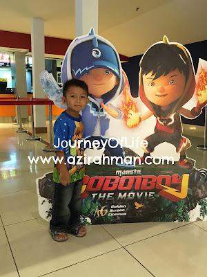 boboiboy the movie
