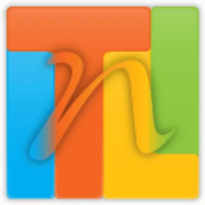 برنامج, NTLite, لدمج, وازالة, اضافات, الويندوز, اخر, اصدار