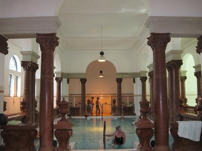 budapesta-baile-szechenyi-bazin-interior