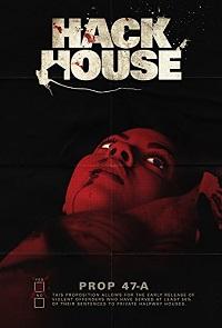 Watch Hack House Online Free in HD