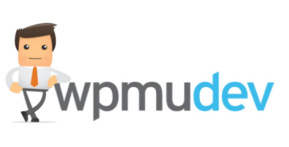 Free Download WPMU DEV -Wordpress Themes and Plugins Pack Update