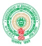 Andhra Government Naukri Job vacancy