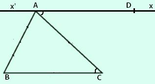 Bài-27-trang-91-toán-7