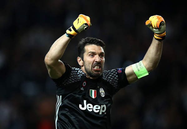 Monaco-Juventus dalle 20.45 La Diretta Cuadrado fuori, ecco Barzagli in difesa