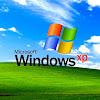 Cara Mematikan Firewall Di Windows XP, Lengkap!