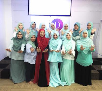 Premium beautiful Selangor, premium beautiful Sepang, premium Beautiful Tawau