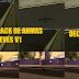 MTA SA - Pack De Armas Leve V1