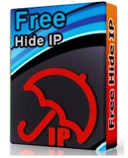برنامج, تغيير, واخفاء, رقم, الاى, بى, فرى, هايد, اى, بى, Free ,Hide ,IP, احدث, اصدار