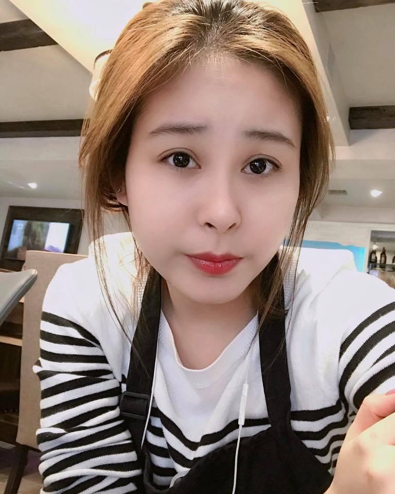 anh do thu faptv 2017 86 - HOT Girl Đỗ Thư FAPTV Gợi Cảm Quyến Rũ Mũm Mĩm Đáng Yêu