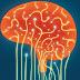 El impactante cambio que ocurre en el cerebro cuando dejamos de hacer ejercicio