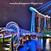 Giá vé đi Singapore rẻ tổng hợp ngày 02-01-2016