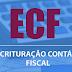 Termina em 31 de julho prazo de entrega da Escrituração Contábil Fiscal