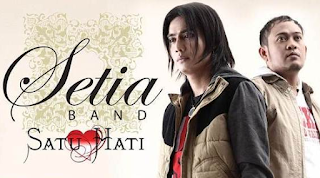 Charly -Setia Band