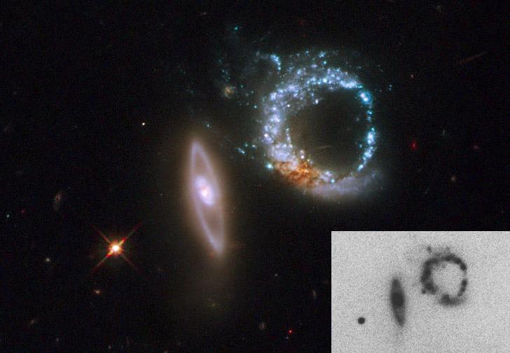 arp-atlas-peculiar-galaxies-7