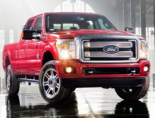 2015 ford f 250 king ranch release date ford car review. Black Bedroom Furniture Sets. Home Design Ideas