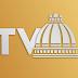 TV Alerj entrará no sinal aberto em novembro.